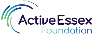 Active Essex Foundation