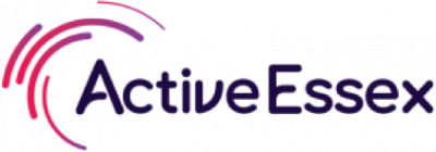 Active Essex Logo 300x107