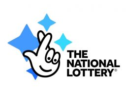Lotto results lottery uk 1200x900 1
